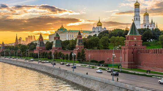 d566b88332a82 Nawiązując do ostatniej wizyty ministra spraw zagranicznych Rosji Siergieja  Ławrowa w Berlinie