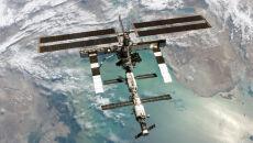 Późne wieczory zarezerwujcie dla ISS. Będzie błyszczała na polskim niebie